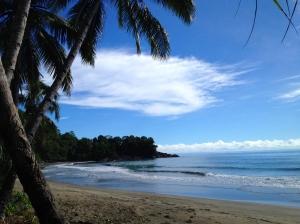 Papua New Guinea Flickr Photo Album