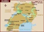 map_of_uganda